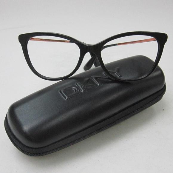 895156be409 Dolce   Gabbana Accessories - Dolce   Gabbana DG 3258 Women Eyeglasses  OLN236